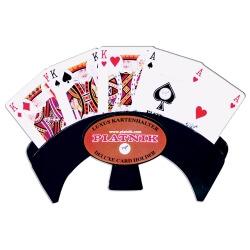 Porte-cartes de luxe
