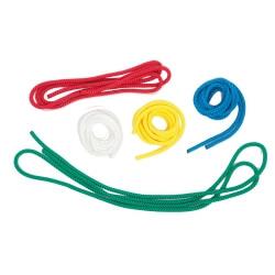 Cordes de gymnastique