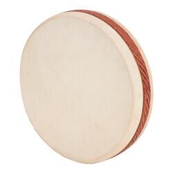 Ocean-drum