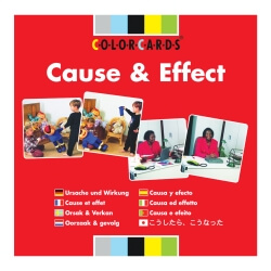 Cause & Effet