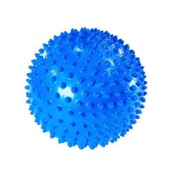 Balles à relief 18 cm