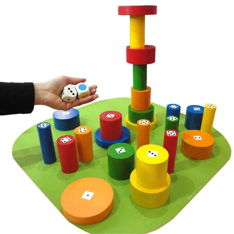 Favorit Jeux pour personnes atteintes de la maladie d'Alzheimer - Agoralude HN43