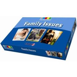 Questions de famille