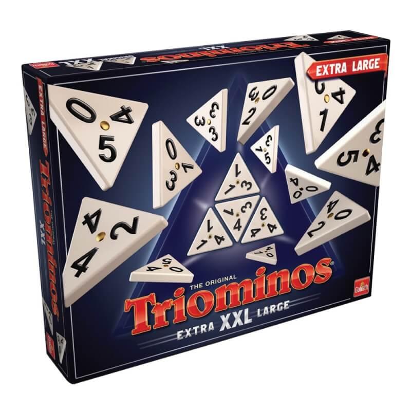 triominos xxl