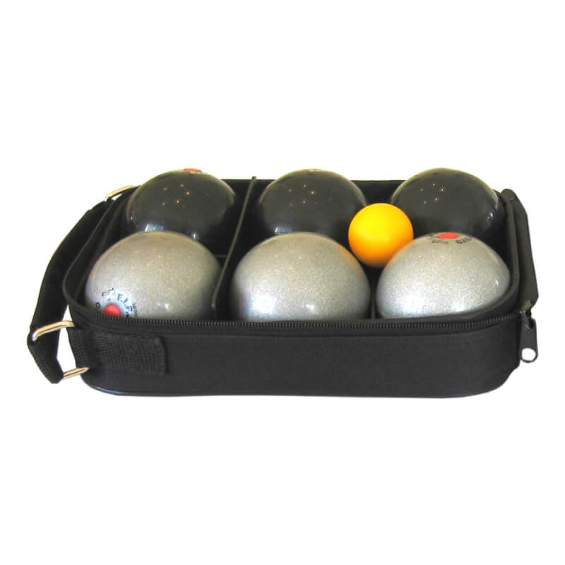 p tanque d 39 int rieur boules standards