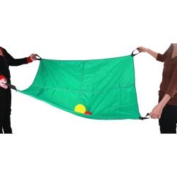 Parachute 2 personnes