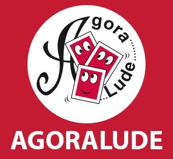 Agoralude