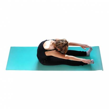 Tapis de gymnastique au sol – Matériel de gym douce pour seniors ehpad