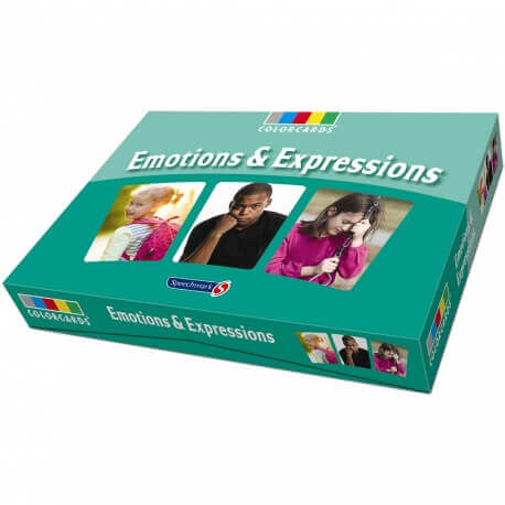 Sentiments et expressions volume 1
