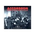 CD Accordéon Musette Swing Paris 1913-1941