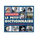 CD La chanson française en 100 titres