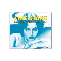 CD Ciné Stars