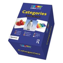 Grand jeu de memory - jeux de mémoire pour séniors et personnes âgées