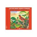 CD Les plus beaux chants d'oiseaux