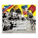 Livre Le cyclisme une histoire populaire