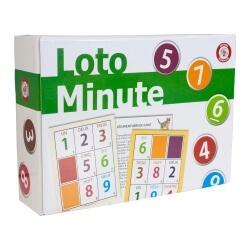 jeu de loto rapide