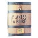 Livre Plantes à boire