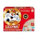 Le Lynx (Boîte Abimée)