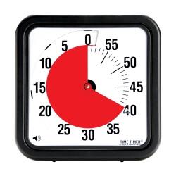 Time Timer - outils de repérage temporel pour personnes Alzheimer