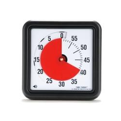 Time Timer - Se repérer dans le temps - personne âgée Alzheimer