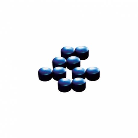 Magnets de fixation - pour tableaux éphéméride magnétique en ehpad