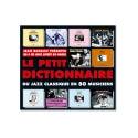 CD Le jazz classique en 80 musiciens