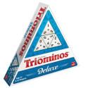 Triominos