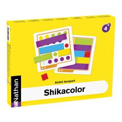 Shikacolor
