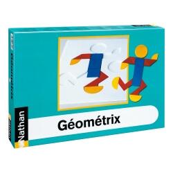 Géométrix