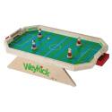 WeyKick jeu de football magnétique