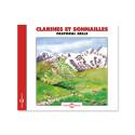 CD Clarines et Sonnailles