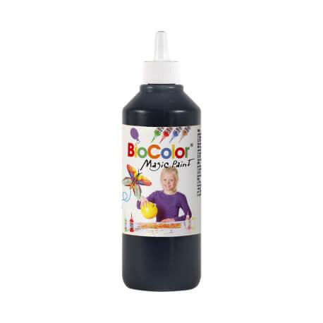 Peinture magique Biocolor