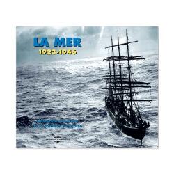CD Chansons de marins