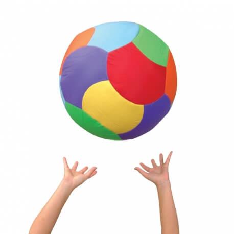 Balles extra-légères – Jeux de ballons en ehpad et maison de retraite