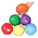 Yuck-E-balles