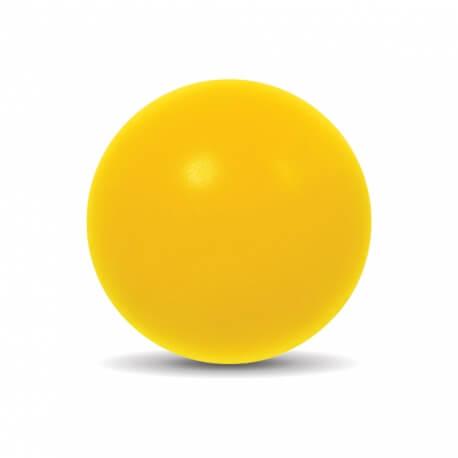 Balle en mousse 17.5 cm