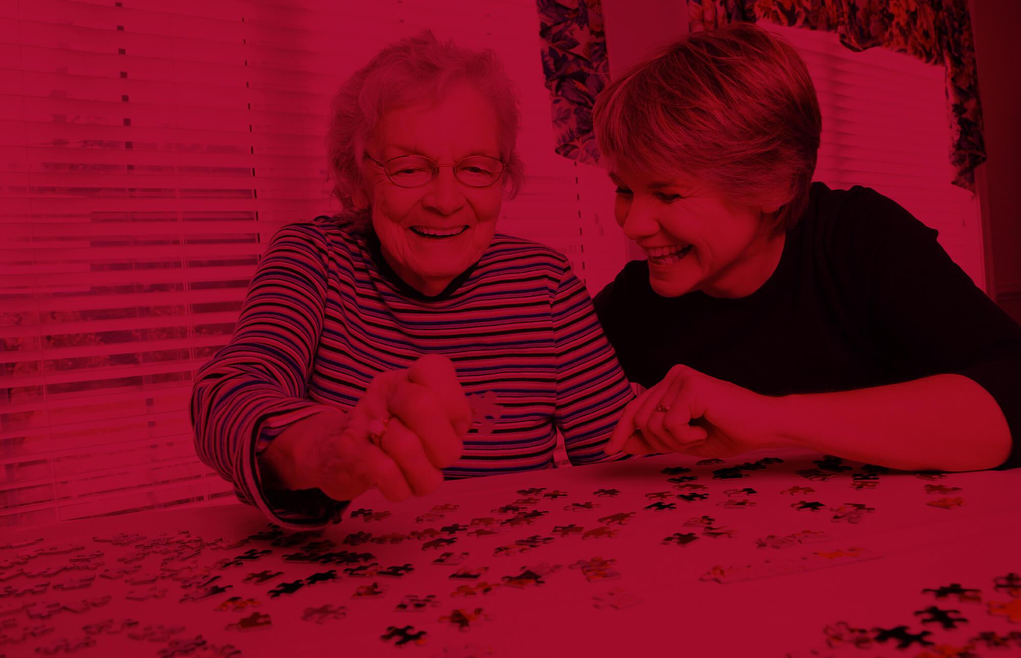 jeux pour personnes âgées et séniors en ehpad