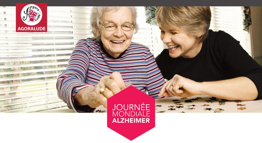 idées d'activités adaptées pour les personnes atteintes de la maladie d'Alzheimer